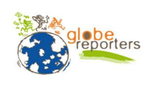 globe_reporters