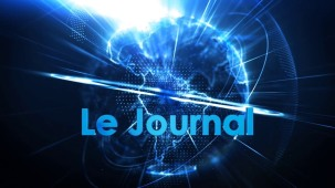 Journal télévisé